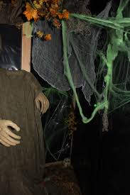 provo city events halloween carnival haunted house