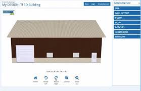 Pole Barn Design Software Free Download