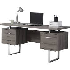 White Office Desk Ikea Student Desk Ikea Canada 100 Images Micke Corner Work Station