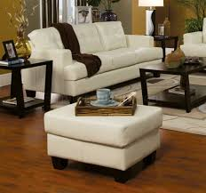 Cream Sofa And Loveseat Sofa U0026 Loveseat Cream Leatherette 501691 By Coaster