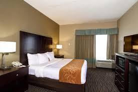 Comfort Inn Dunedin Hotel Comfort Suites Clearwater Dunedin Fl Booking Com