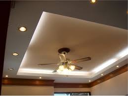 In Ceiling Lights Your Home Ceiling Lighting Can Depict A Starry Sky At