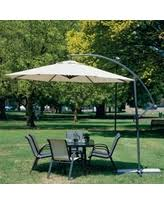 12 Foot Patio Umbrella Exclusive Coolaroo Patio Umbrellas Shopping Deals