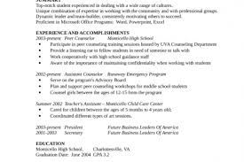 Sample Camp Counselor Resume by Residential Counselor Cover Letter Template Template Residential
