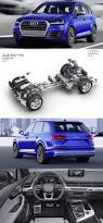 Audi Q7 Colors - best 25 audi q7 ideas on pinterest audi suv audi q 5 and audi