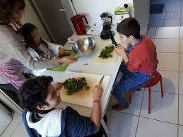 atelier cuisine parent enfant atelier cuisine parents et enfants