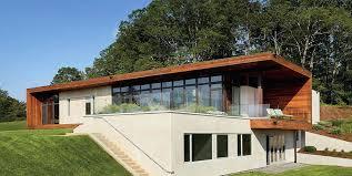 energy efficient house designs energy efficient house design south australia minimalist most with