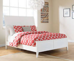 King Size Bed Frame For Sale Vancouver Bc Buy Or Sell Beds U0026 Mattresses In Nanaimo Furniture Kijiji