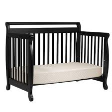 Davinci Emily 4 In 1 Convertible Crib Davinci Emily 4 In 1 Convertible Crib In M4791e Free Shipping