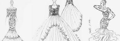 design your own wedding gown custom made wedding dress yalan