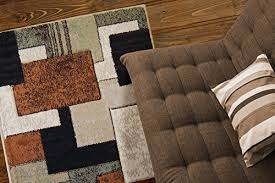 Home Dynamix Rugs On Sale Home Dynamix Rugs On Sale Elegant Home Dynamix Bazaar Area Rugs