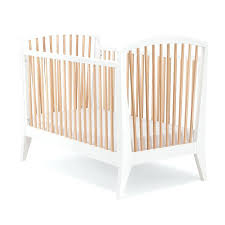 Babyletto Harlow 3 In 1 Convertible Crib Babyletto Acrylic Crib Babyletto Harlow Acrylic Crib Reviews Mylions