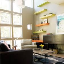 smart home interior design smart home ideas sunset