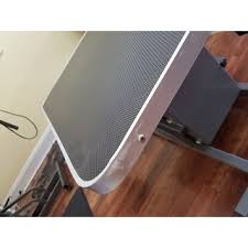 diy dog grooming table professional dog grooming table reviews best dog 2017
