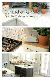 Meritage Hosts Pottery Barn Design 70 Best Images About Kitchen On Pinterest