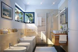 led einbauleuchten für badezimmer top 3 die besten led einbaustrahler im vergleich