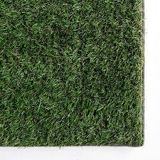 Outdoor Shag Rug Outdoor Artificial Grass Shag Rug Bestfakegrasses