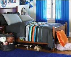 Comforter Orange Amazing Bedding Boy Orange Blue Grey Orange Twin Boy Bedding Boy Within Orange And Grey Comforter Jpg