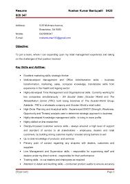 Personal Carer Resume Roshan Kumar Bantupalli Resume