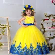 kids pageant dresse pageant dresses and gowns for little girls
