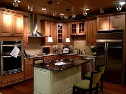 Home Depot Design Center Orlando Beautiful Home Design Center Houston Photos Design Ideas For
