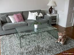 Glass Table For Living Room Living Room Albums Interior Decoration Design Styleroom