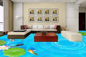 popular vinyl tile floor buy cheap vinyl tile floor lots from