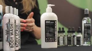 Darque Tan Spray Tan Barrier Cream For Spray Tanning Dha Tanning Blocker Youtube
