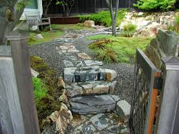 courtyard ideas features a landscaped courtyard designs incredible home decor