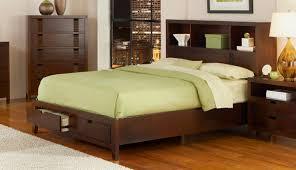 bedroom design inspiring lovely bedroom design by rosenberry