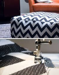 26 diy living room decor ideas on a budget craftriver