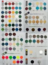 pantone color place paint color chart and paint shade card buy