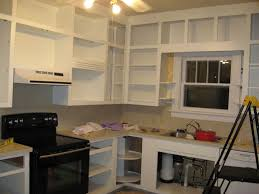 home interior redesign amazing wonderful paint inside kitchen cabinets in home interior
