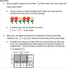 multiplying mixed numbers word problems worksheet worksheets