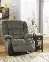 Living Room Furniture Recliners City Liquidators Furniture Warehouse Home Furniture Recliners