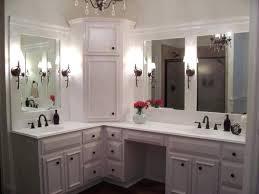 Bathroom Vanities On Sale by Vanities Best 20 Small Bathroom Vanities Ideas On Pinterest Grey