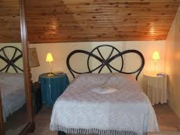 chambre d hote fouesnant chambre d hôtes la forêt fouesnant location chambre d hôtes la