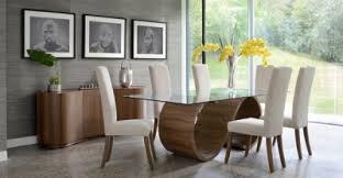 Modern Furniture Uk Online by Designer Furniture Contemporary U0026 Modern Furniture Online Uk
