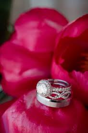 wedding rings in jamaica 18 best engagement rings images on diamond rings
