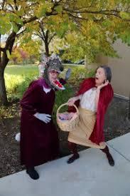 Halloween Costumes Books Literary Halloween Costumes Book Lover Imagine