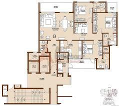 central park 2 floor plan floorplan in