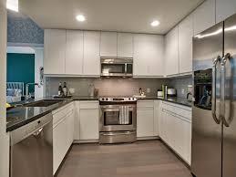 Average Rent In Nj Vine Luxury Apartments Rentals Hoboken Nj Trulia