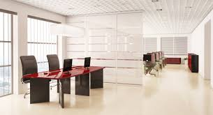 Office Design Trends Office Design Trends For Facilities Managers Lowe U0027s For Pros