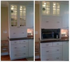 kitchen cabinet appliance garage appliance garage ikea appliance garages kitchen cabinets beautiful