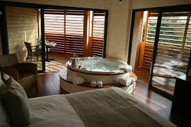 chambre d hote spa bretagne chambre dhote avec piscine en bretagne morbihan chambre avec