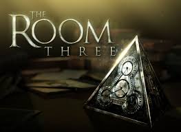 the room three now available on ios room escape artist