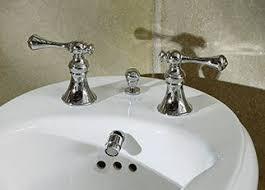 Bidet Sink Bathroom Kohler