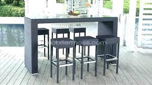 tables hautes cuisine tables hautes cuisine table bar cuisine design chaise haute pour bar