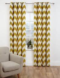 Yellow Brown Curtains Best 25 Yellow Curtains Ideas On Pinterest Yellow Apartment