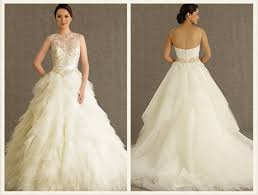 wedding gown designers list philippines wedding dresses in jax